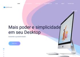 datahouse.com.br