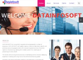 datainfosoft.in