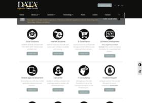 datainfosys.net