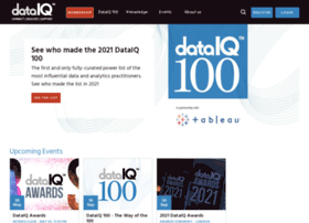 dataiq.co.uk
