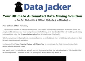datajacker.com