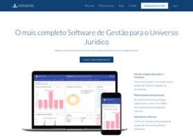 datajuri.com.br