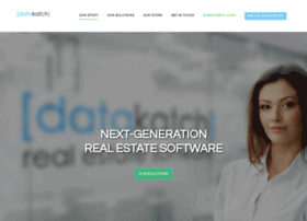 datakatch.com.au