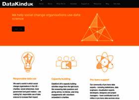 datakind.org.uk
