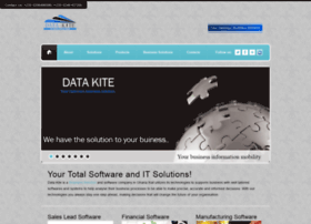 datakitesolutions.com