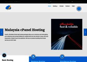 datakl.com
