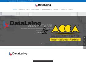 datalaing.com