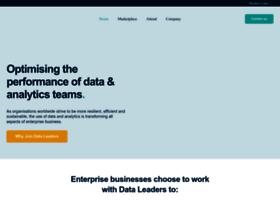 dataleaders.net