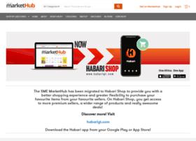 datalex.smemarkethub.com