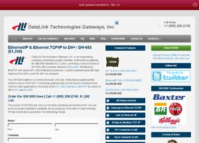 datalink-gw1000-abeip.com