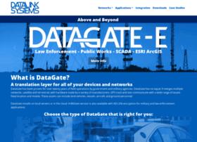 datalinksystemsinc.com