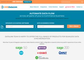 datalinkuk.com