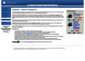 dataload.com