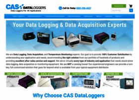 dataloggerinc.com