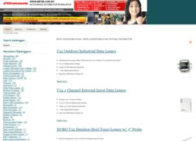 dataloggermalaysia.com