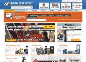 dataloggerstore.com