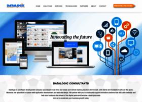 datalogicco.com