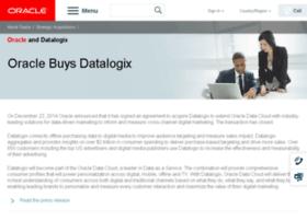 datalogix.com