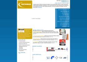 dataman.co.in