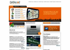 Datamapintel.com