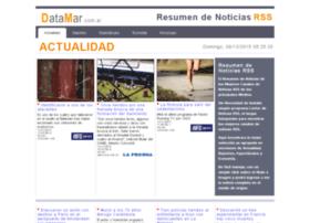 datamar.com.ar