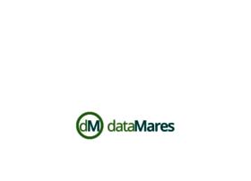 datamares.ucsd.edu