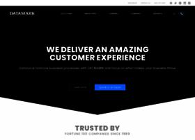 datamark.net
