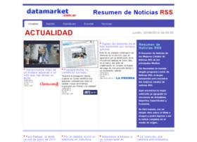 datamarket.com.ar