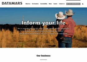 datamars.com