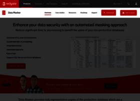 datamasker.com