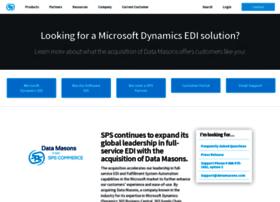 datamasons.com