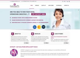 datamateonline.com