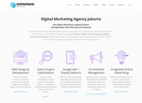 datamaya.com