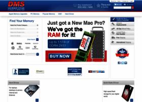datamemorysystems.com