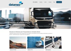 datamex.com.br