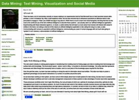 datamining.typepad.com