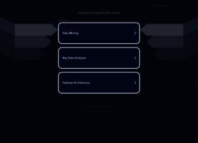 dataminingarticles.com