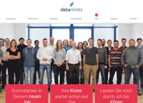 datamints.com
