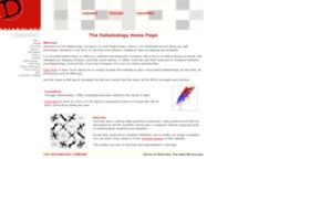 datamology.com