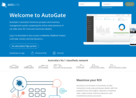 datamotive.com.au