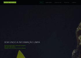 datamundus.com.br
