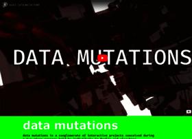 datamutations.aaartgames.xyz