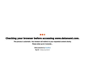 datanami.com