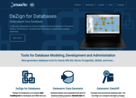 datanamic.com