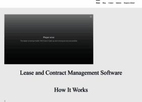 datanet.com