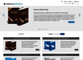 datanetindia-ebooks.com