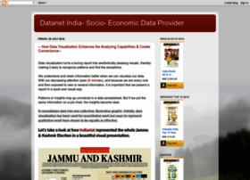 datanetindia.blogspot.in