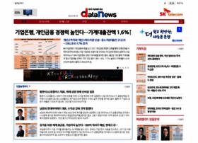datanews.co.kr