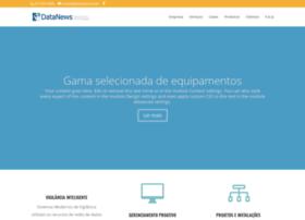 datanews.com.br