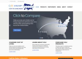 datanews.org